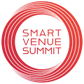 Smart Venue Summit